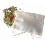 Spice Infusing Bags, Pack of 4